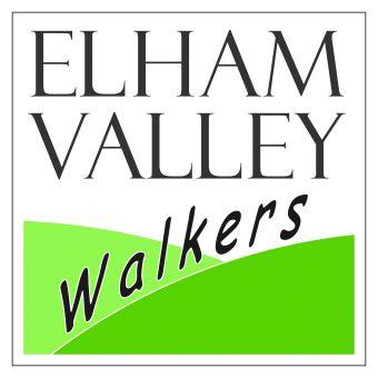 Elham Valley Walkers
